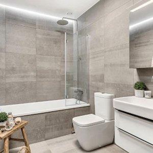 Аспекты обустройства ванной