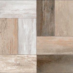 Керамогранитная плитка – основное украшение вашего дома