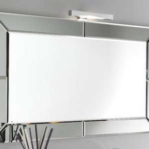 Покупка готового зеркала или изготовление изделия на заказ