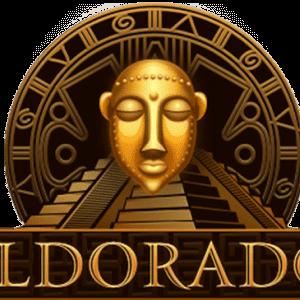 Как в Эльдорадо играть в игровые аппараты бесплатно