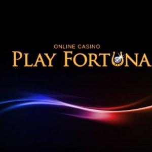 Как работает казино Плей Фортуна