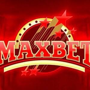 Как работает онлайн-казино Maxbet 777