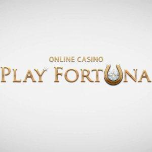 Как работает сайт казино Play Fortuna