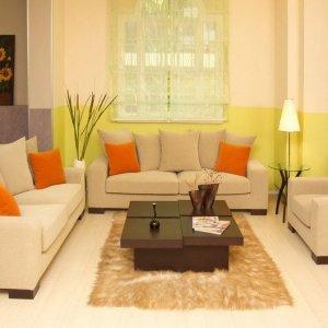 10 советов, как преобразить дом