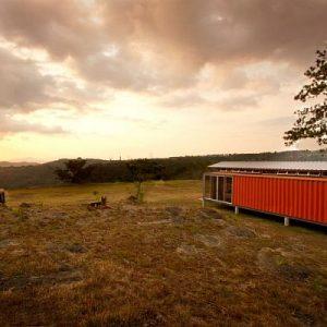 модульные дома из блок контейнеров (3)