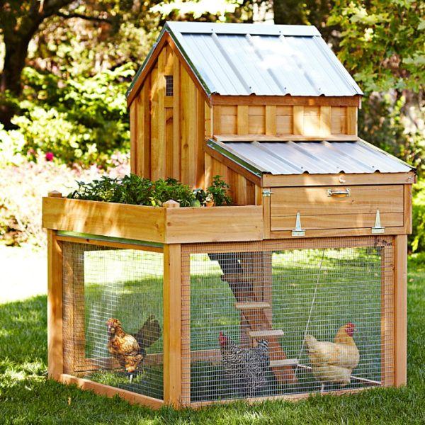 Как построить дом на дачи своими руками с фото 6-6