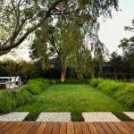 10 советов, которые помогут подготовить ваш двор к весне