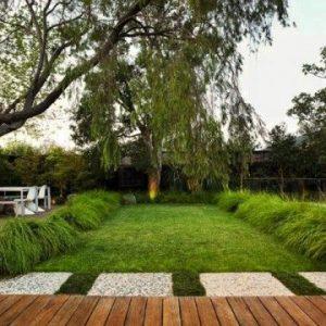 современное озеленение (1)