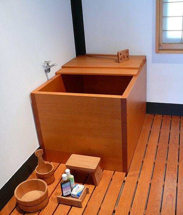 японская ванна (1)