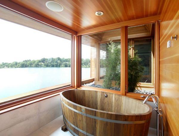 японская ванна (2)
