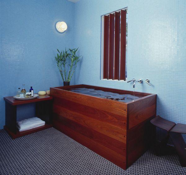 японская ванна (3)