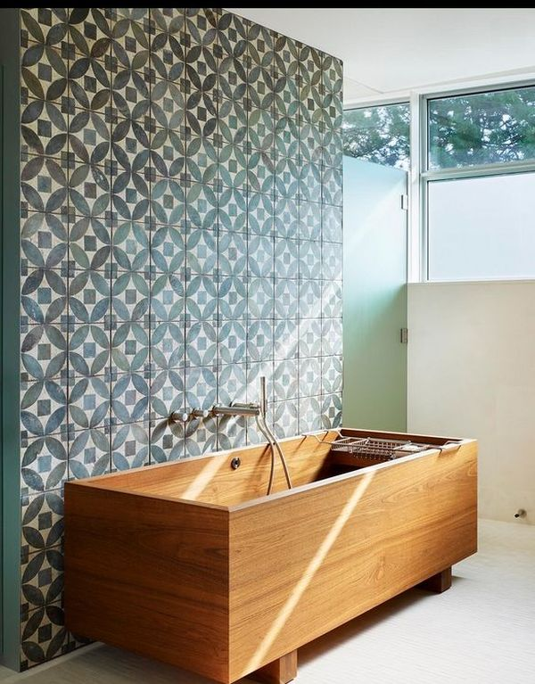 японская ванна (4)