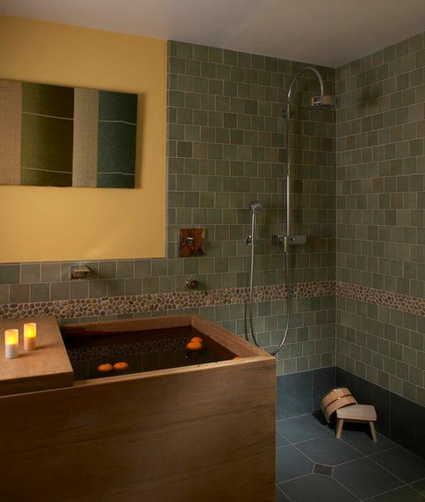 японская ванна (5)