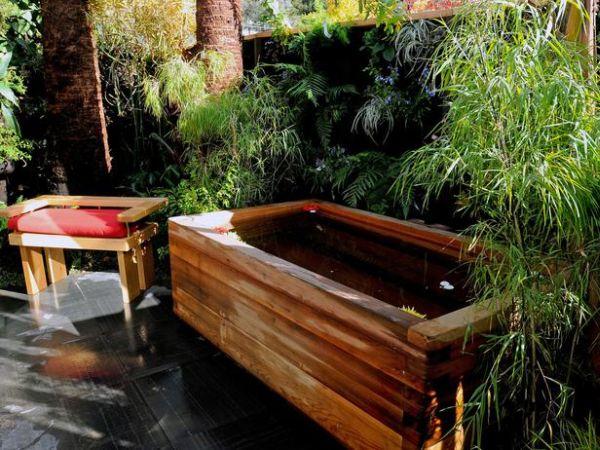 японская ванна (8)