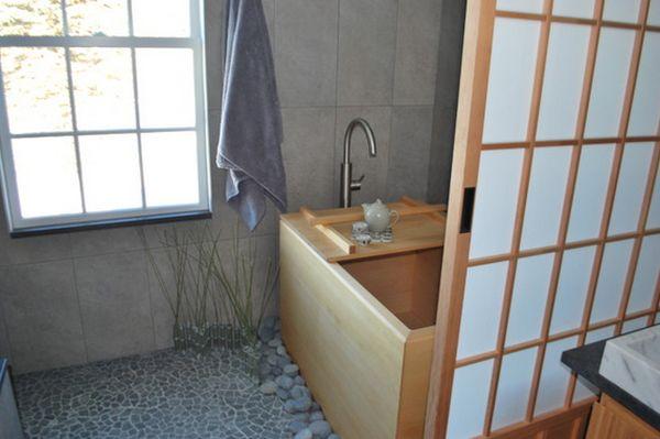 японская ванна (9)