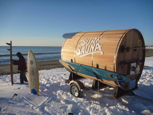 компактная передвижная сауна_surf sauna (1)