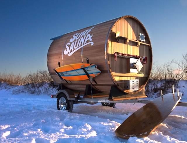 компактная передвижная сауна_surf sauna (2)