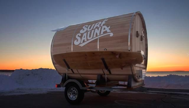 компактная передвижная сауна_surf sauna (3)