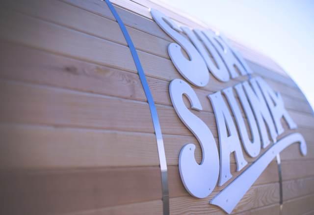 компактная передвижная сауна_surf sauna (4)