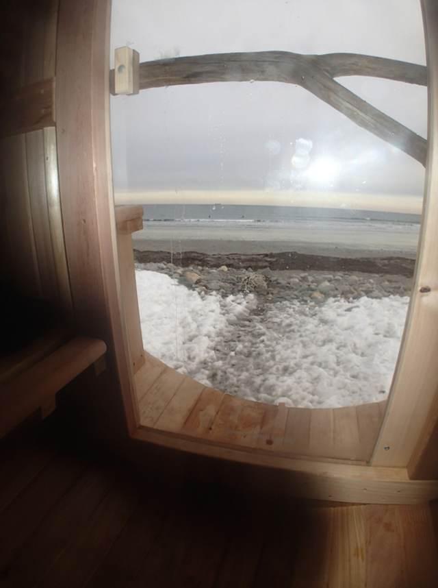 компактная передвижная сауна_surf sauna (7)
