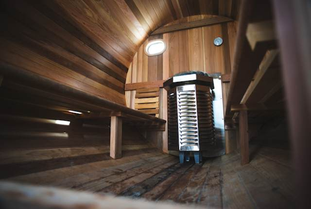 компактная передвижная сауна_surf sauna (8)