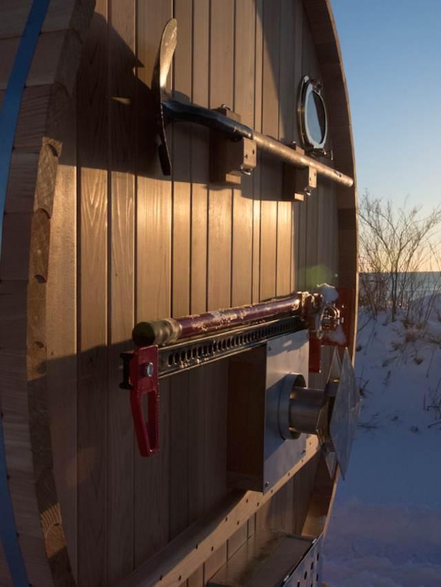 компактная передвижная сауна_surf sauna (9)