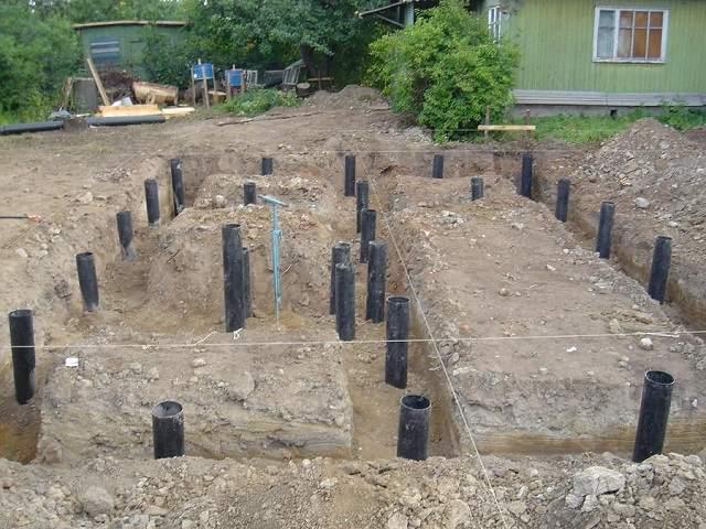 stolbchatyj-fundament