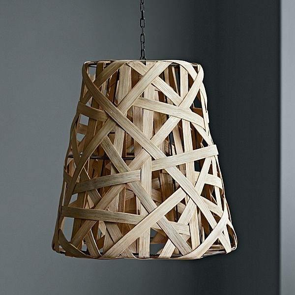 лампа гнездо