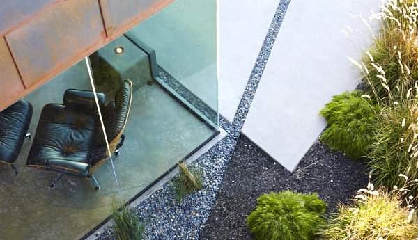 декоративный сад (5)