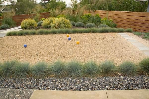 декоративный сад (7)