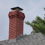 Конструкции, материалы и технологии дымоходов