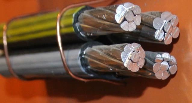 сип кабель