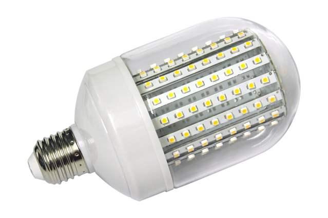 Светодиодные лампы бытовые