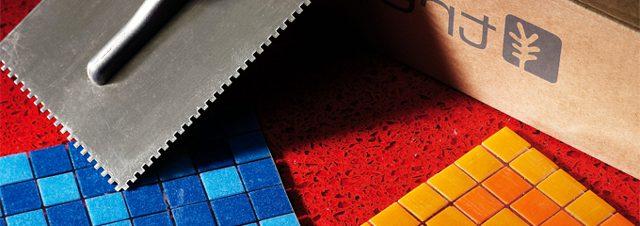 montazh mozaichnoy plitki