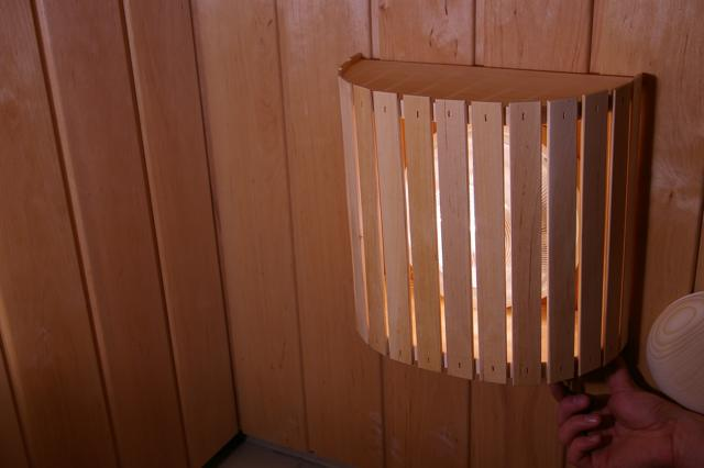 abazhury dlya sauny