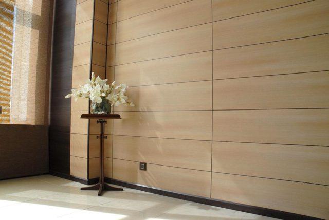 dekorativnye paneli dlia sten