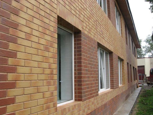 fibrocementnye-fasadnye-paneli-dlya-doma