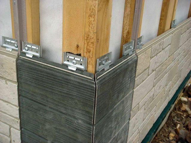 fibrocementnye-fasadnye-paneli-montaz