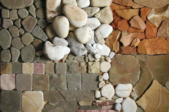 ispolzovanie naturalnogo kamnya