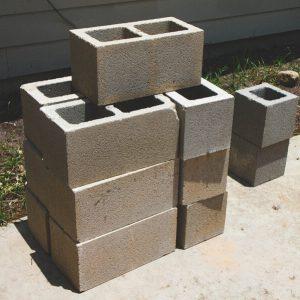 stacked-cinder-blocks